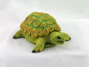 Turtlecc